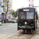 鉄道ファンじゃない私でも萌えた!岡山の路面電車が渋くて素敵だった