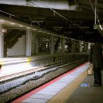 正月休みにおでかけ!東京近郊で写真を撮りに行くならどこがオススメですか