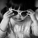 2才の子どもは一番可愛いと聞いてたけど、どうやらマジっぽい