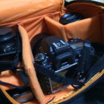 Amazonベーシックのカメラバッグはコスパも高くて初心者におススメ