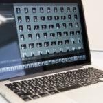 MacBookPro13インチRetinaディスプレイモデルを盛りスペックで購入