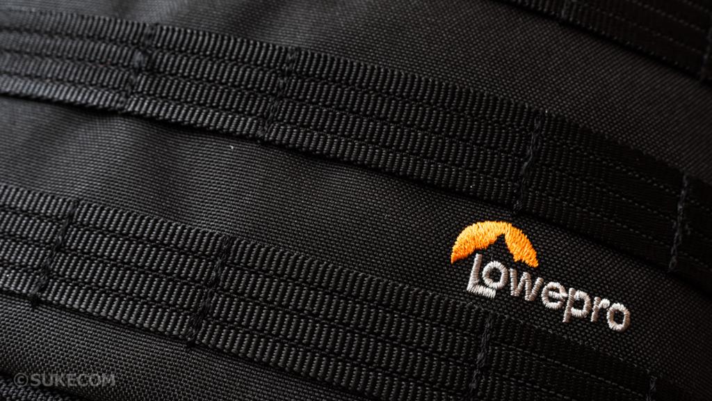 Loweproカメラリュックプロタクティック450AW