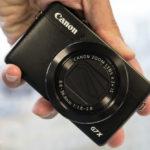 1型センサー搭載コンパクトデジタルカメラの魅力を徹底解説