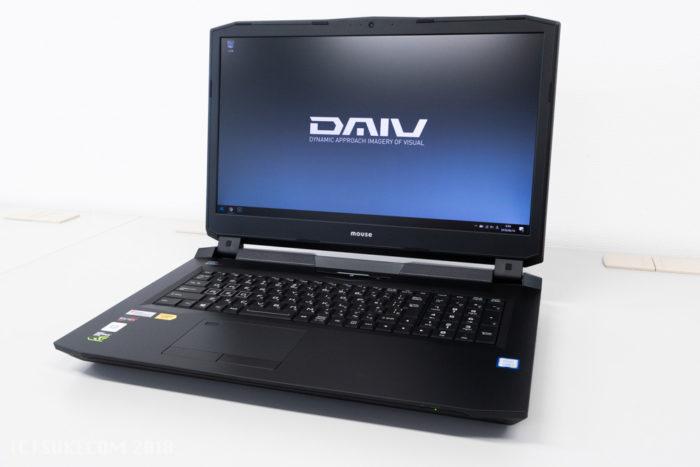 DAIV-NG7620M1-M2SH5-RAW