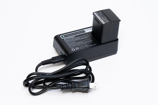 リチウム電池